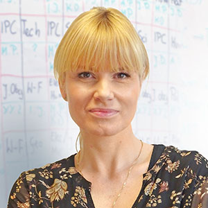 10 Agnieszka Sumelka-Miśkowiak