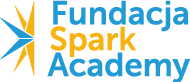 Fundacja Spark Academy